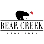 05-04-19 Bear Creek GC