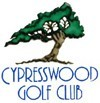 05-04-19 Cypresswood Cypress Course