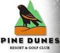 06-01-19 Pine Dunes (Houston & Dallas Mini Major)