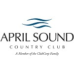 03-16-19 April Sound Country Club